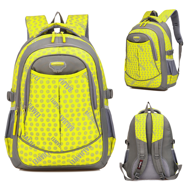 Shop X-Large School Backpacks at eBags - experts in bags and accessories since We offer easy returns, expert advice, and millions of customer reviews.