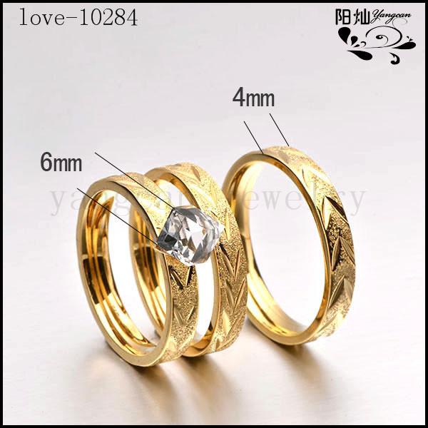 The Most Beautiful Wedding Rings Wedding Rings In Dubai Shops