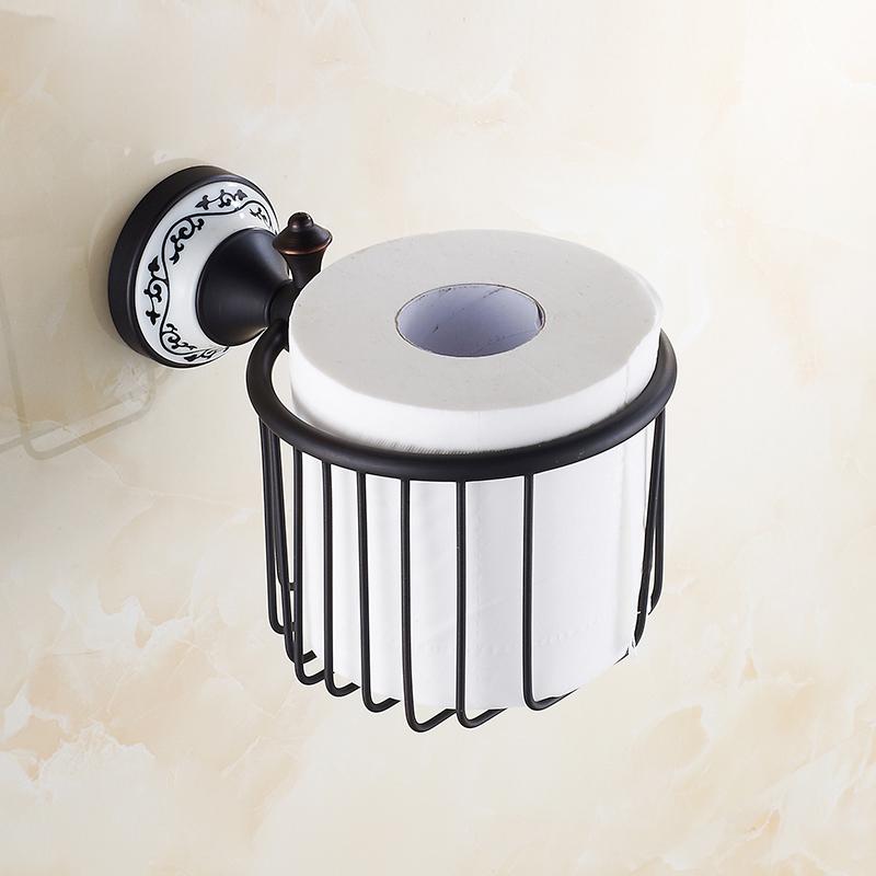 Popular Toilet Tissue Basket Buy Cheap Toilet Tissue