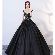 Это свадебное платье Yiya, 2019, с круглым вырезом, без рукавов, с кристаллами, темно-синий, размера плюс, бесплатная доставка CH221(China)