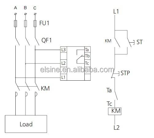 HTB177YPGVXXDXpXXq6xXFR  Phase Monitor Wiring Diagram on 3 phase converter diagram, 3 phase relay, 3 phase regulator, 3 phase generator diagram, 3 phase electric panel diagrams, 3 phase connector diagram, 3 phase power, 3 phase wire, 3 phase circuit, 3 phase block diagram, 3 phase coil diagram, 3 phase cable, ceiling fan installation diagram, 3 phase motor connection diagram, 3 phase schematic diagrams, 3 phase thermostat diagram, 3 phase inverter diagram, 3 phase electricity diagram, 3 phase plug, 3 phase transformers diagram,