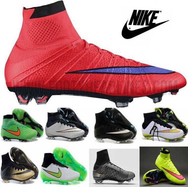 aliexpress Nike Aliexpress Foot De Chaussure Iwata mvn0N8wO
