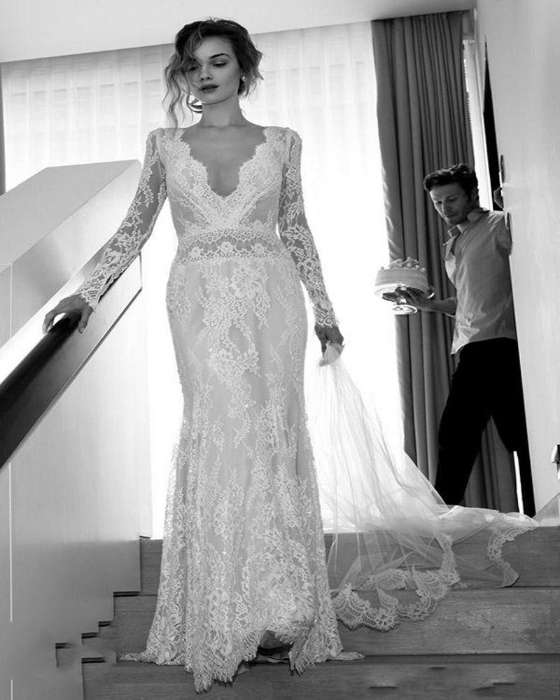 Online Get Cheap Dresses Hollywood -Aliexpress.com