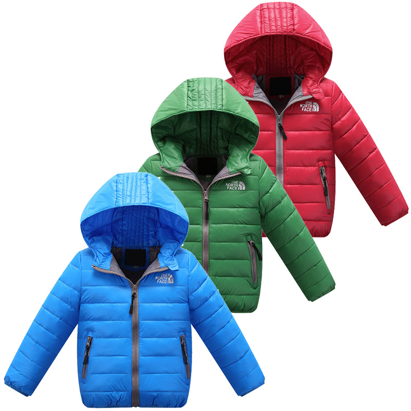 Find great deals on eBay for Kids Winter Coats in Girls' Outerwear Sizes 4 and Up. Shop with confidence.