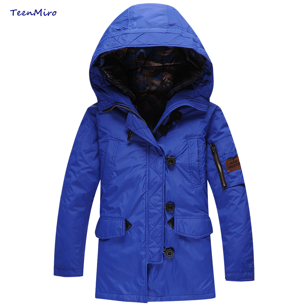 Shop kids outdoor clothing great for travel & hiking. Marmot has quality outdoor clothing & gear made for performance & style. Marmot.