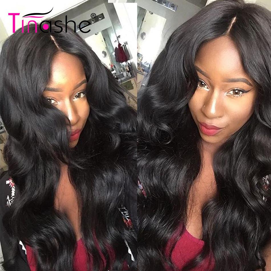 Scrivere Articoli E Guide Richiede Unice Hair Aliexpress Straight Moltissimo Impegno Aiutaci A Condividere Questo Post Te Non Costa Nulla