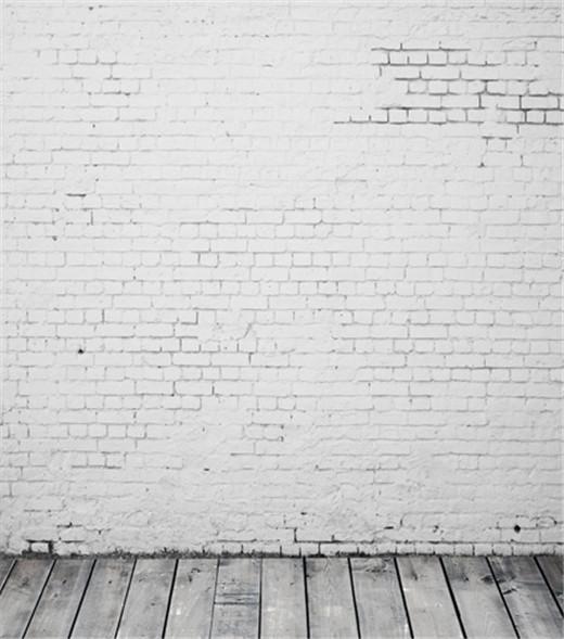 brique mur clairage achetez des lots petit prix brique mur clairage en provenance de. Black Bedroom Furniture Sets. Home Design Ideas