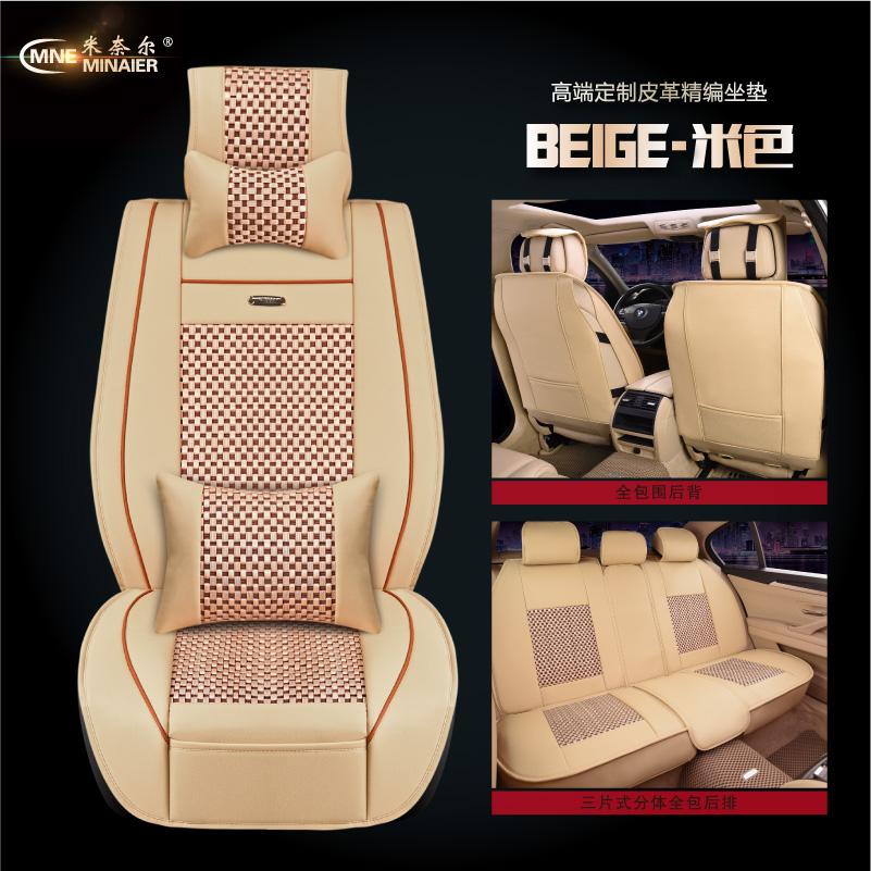 Popular Audi Sport Seats-Buy Cheap Audi Sport Seats Lots