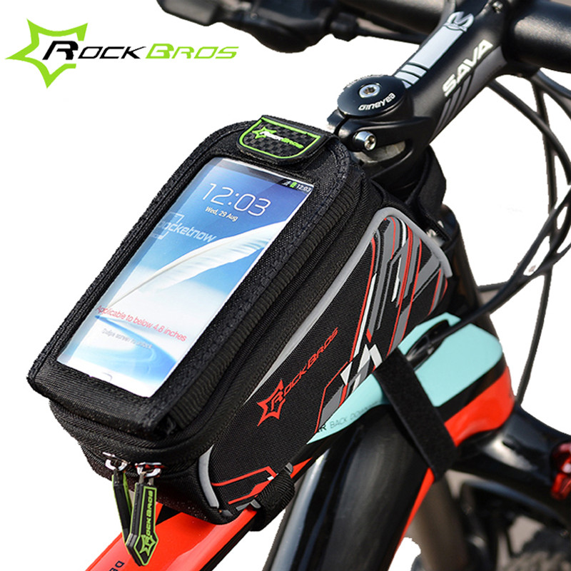 Iphone Bike App