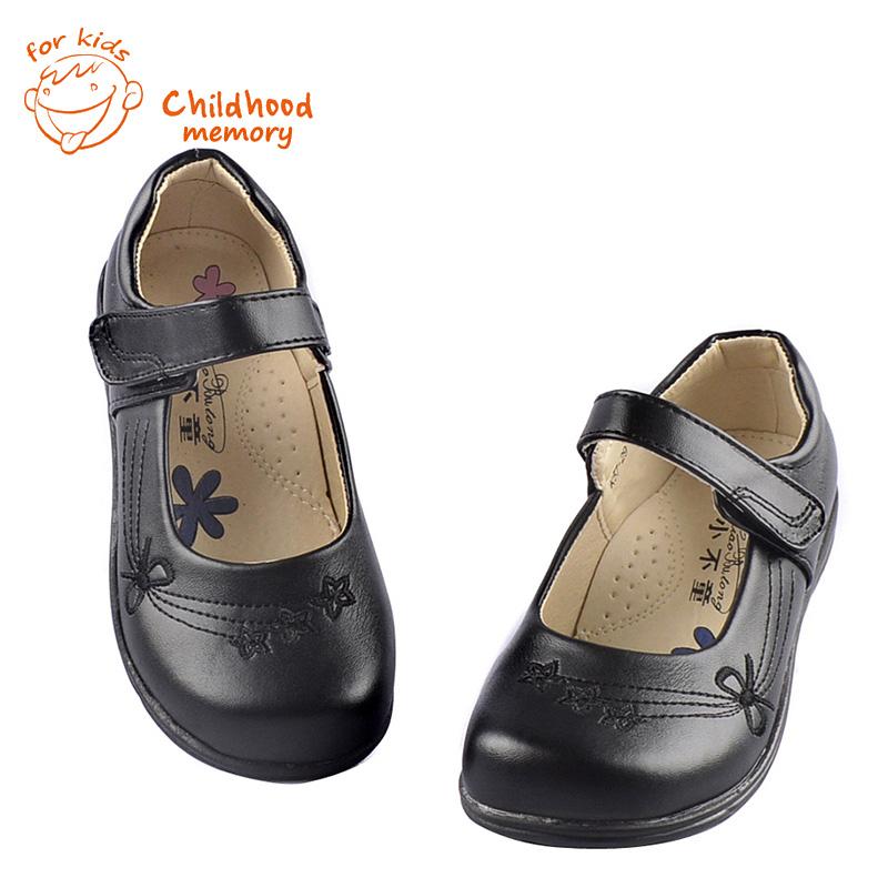 cd31836936171 zapatos escolares ninas