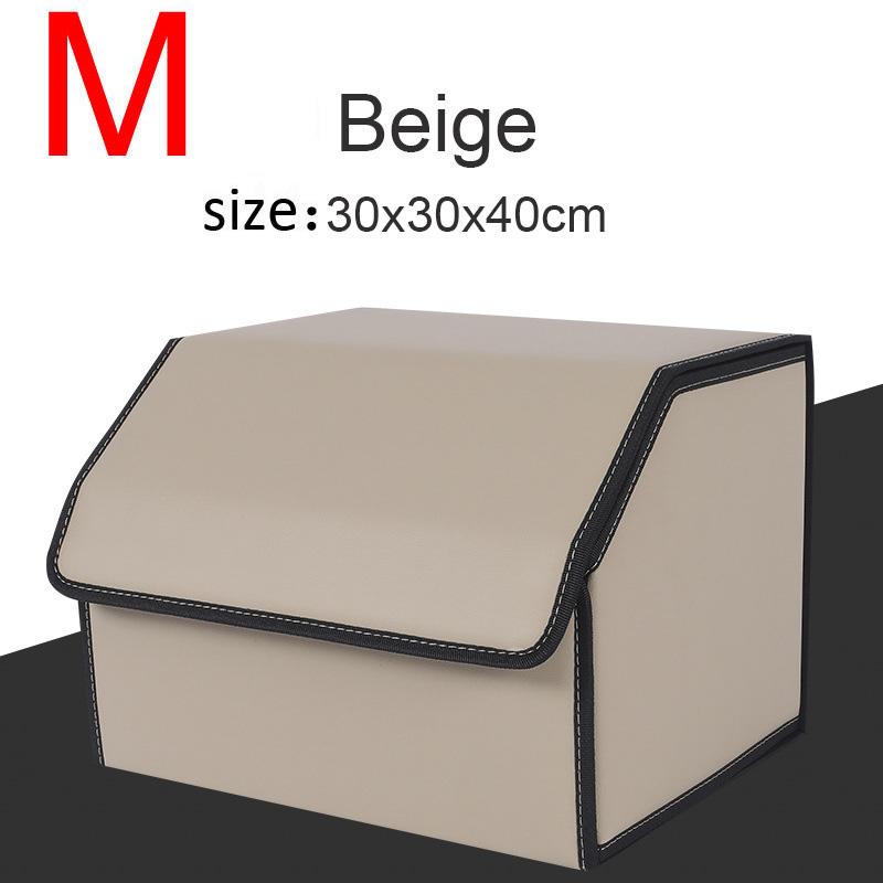 На заказ Автомобильный багажник Органайзер коробка кожаная сумка для хранения для hyundai getz kia mazda Bmw toyota corolla для peugeot 307 ford Volkswagen(Hong Kong,Китай)