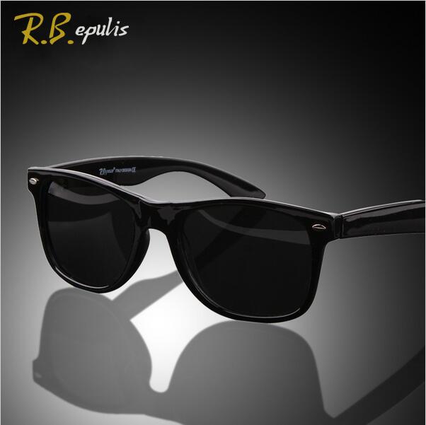 16d264ada5 Polaroid Polarized Sunglasses Prix