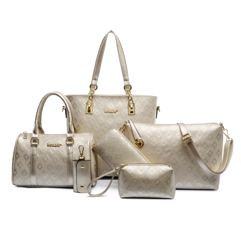 Bags Online Shopping  08a7dabf80516