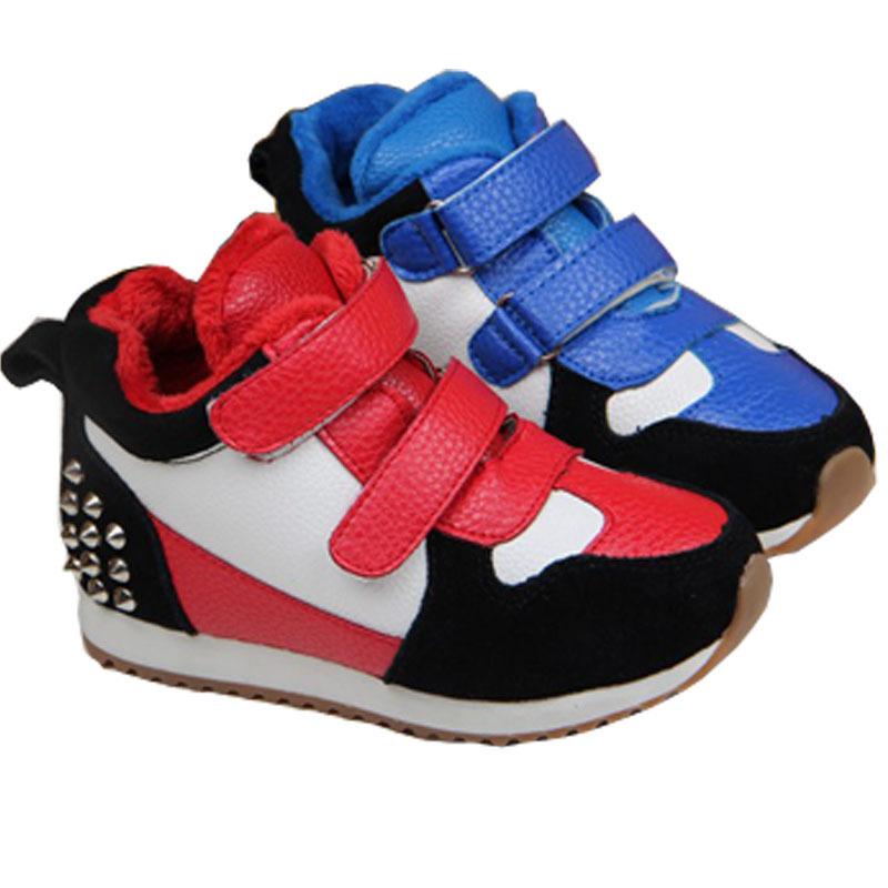 78829a9fa8a zapatillas de baloncesto air Jordan para las niñas - Santillana ...