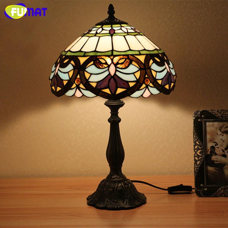 baroque lampe de table achetez des lots petit prix. Black Bedroom Furniture Sets. Home Design Ideas