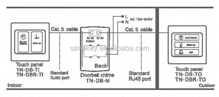Wiring Diagram For Trane Xe1000 Com