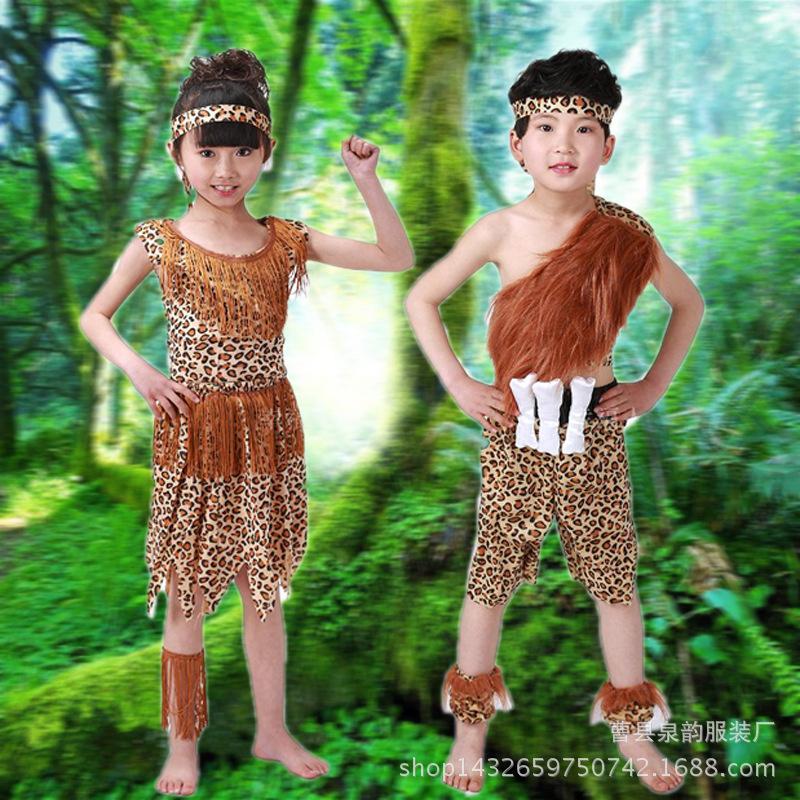 Popular Indian Clothing Boys-Buy Cheap Indian Clothing