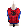 New kids life jacket vest Superman batman spiderman swimming boys girls fishing superhero swimming circle pool