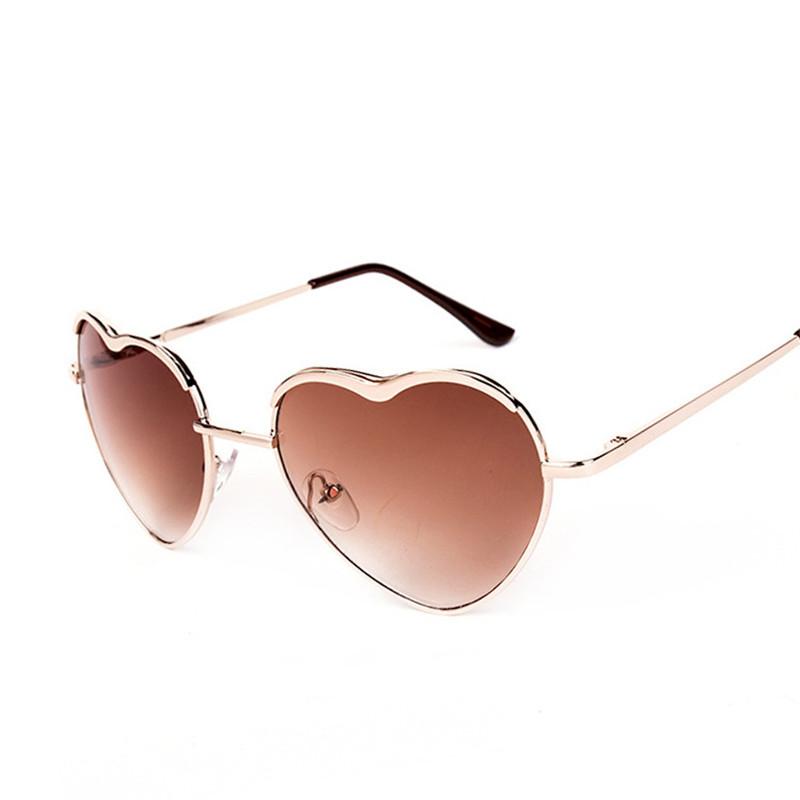 2c8590fa03 Heart Shaped Sunglasses Bulk