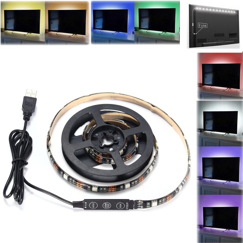 lcd tv lumi re promotion achetez des lcd tv lumi re promotionnels sur alibaba group. Black Bedroom Furniture Sets. Home Design Ideas