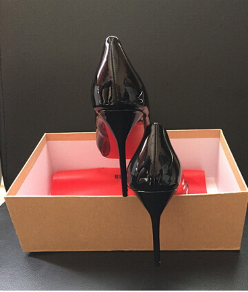 Knock Off Red Bottom Shoes For Women Mens Red Bottom Shoes Price