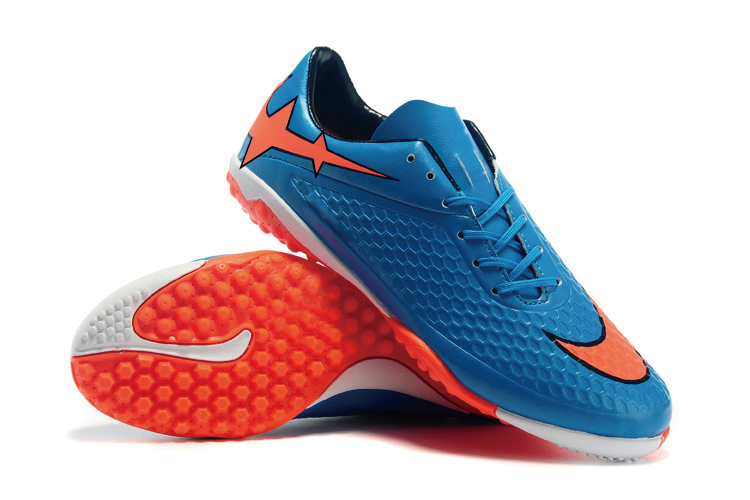 Good Indoor Soccer Shoes For Wide Feet