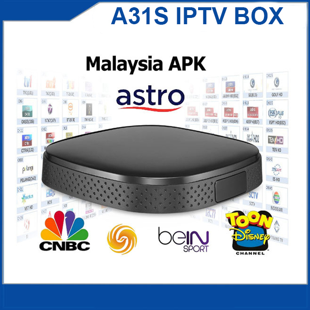 Stadium Astro - Sports News in English & Bahasa Malaysia