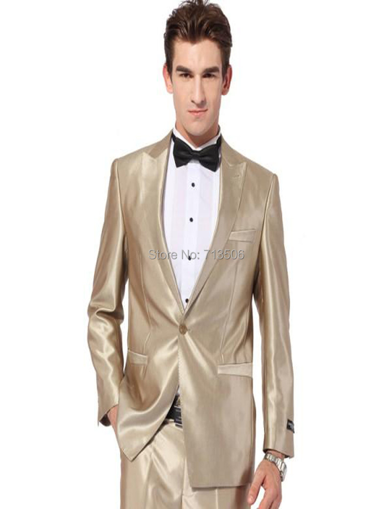 Best place to buy dress clothes