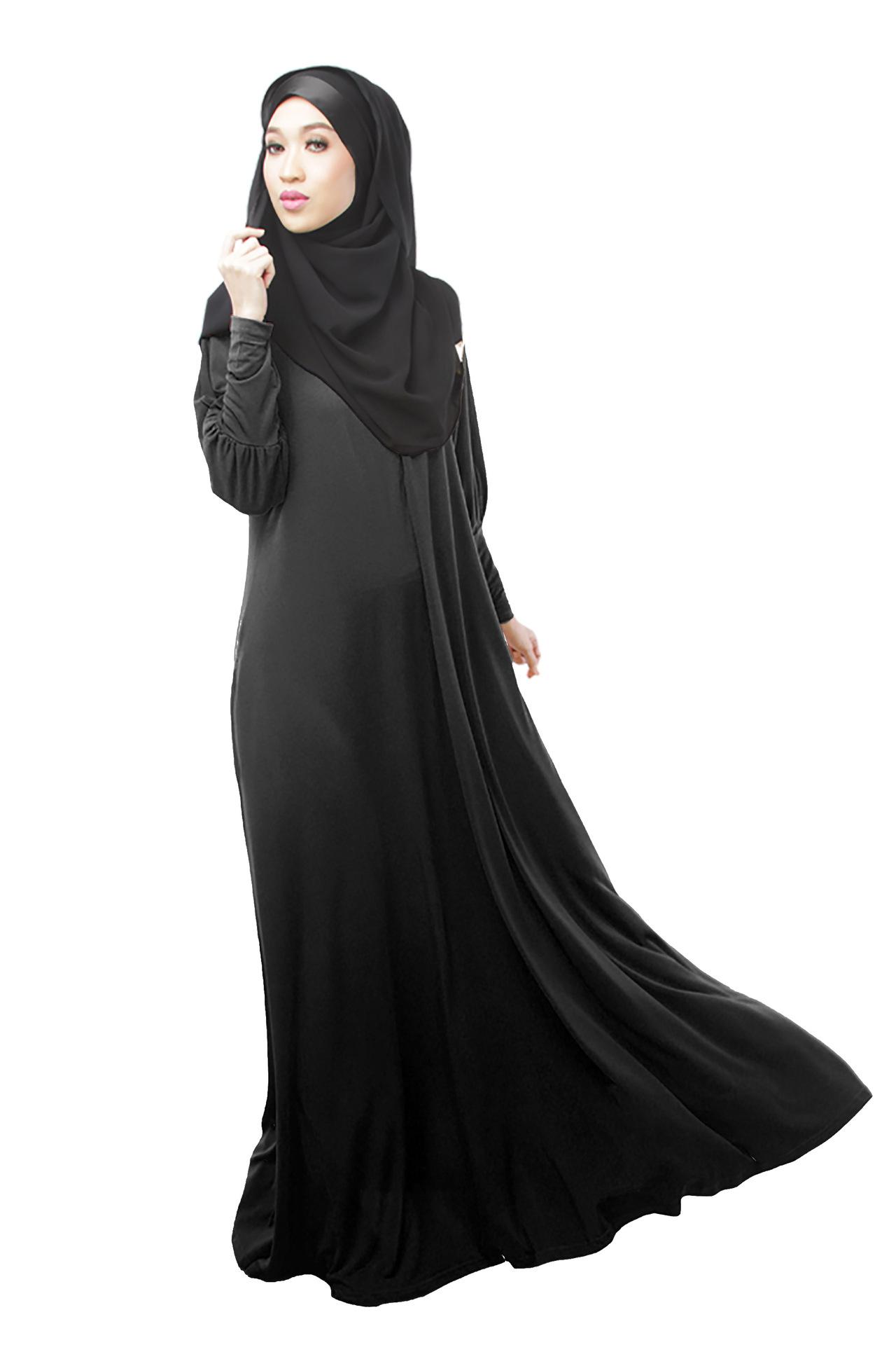 Islamic cloth for women