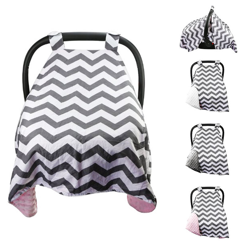 Details: Purchase a single Carseat Canopy of any design, and use this coupon code while making your purchase to get your canopy completely free. Just pay the small shipping and handling fee .