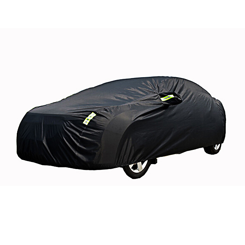 Aliexpress.com : Buy Hot Sale Outdoor Full Car Cover For