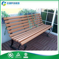 Wood Bench Slats Wood Bench Slats Suppliers And