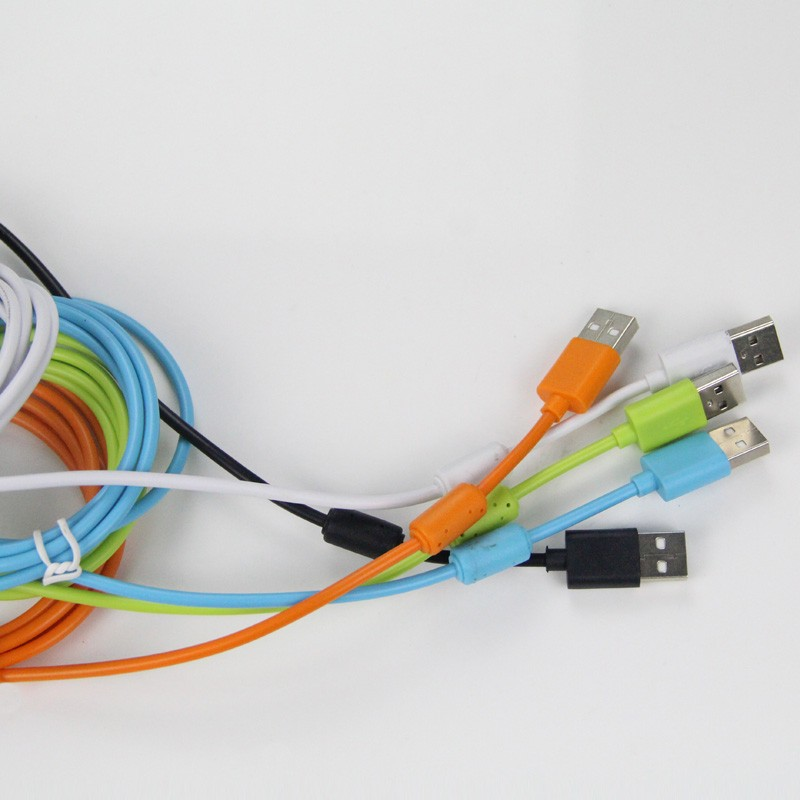 usb cable wiring diagram for samsung galaxy tab p1000 cable buy usb