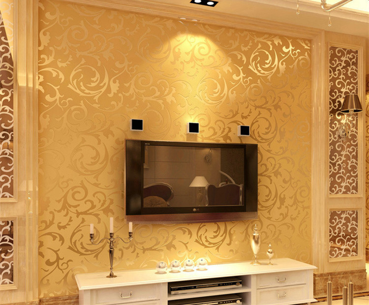 3d-wallpaper-home-decor-photo-murals-for-living-room-papel