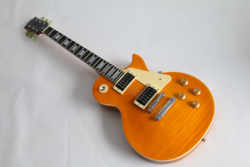 manufacturers of all kinds of high quality electric guitar tiger stripes yellow color can be. Black Bedroom Furniture Sets. Home Design Ideas