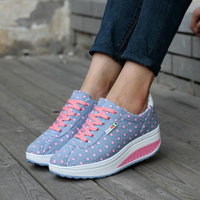 92afda1d9f8 zapatillas de deporte de mujer s
