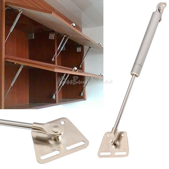 Lift Hinges For Kitchen Cabinets: Popular Hydraulic Hinge Lift-Buy Cheap Hydraulic Hinge