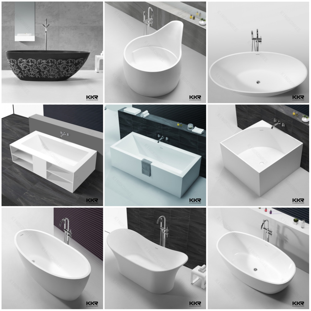 acrylique mat riel pour salle de bains mur panneaux salle de douche panneaux muraux baignoire. Black Bedroom Furniture Sets. Home Design Ideas