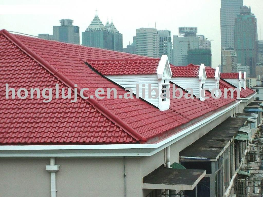 pvc plastic roof tile buy plastic roof tile plastic. Black Bedroom Furniture Sets. Home Design Ideas