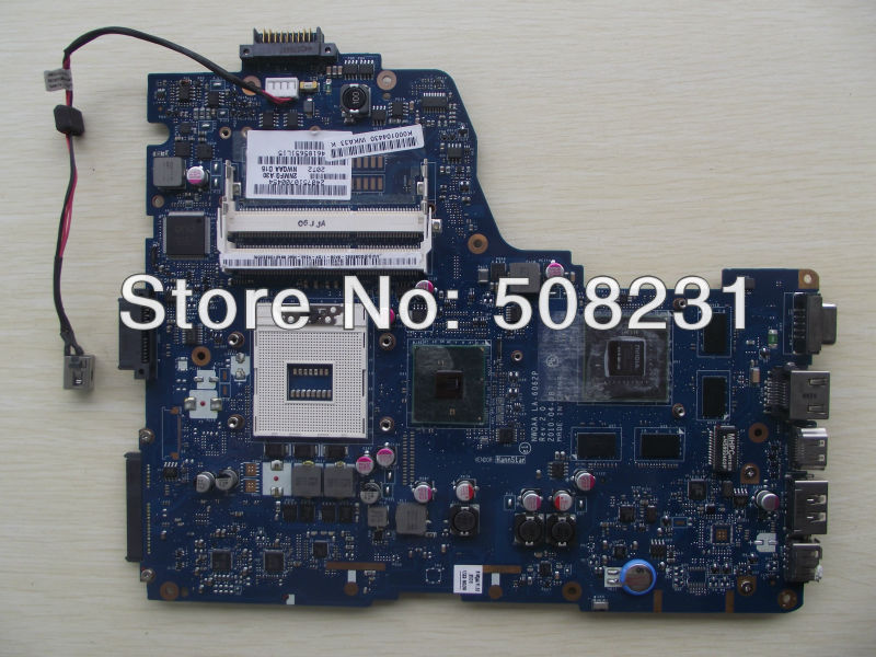 Asus x54c network controller Driver for Windows