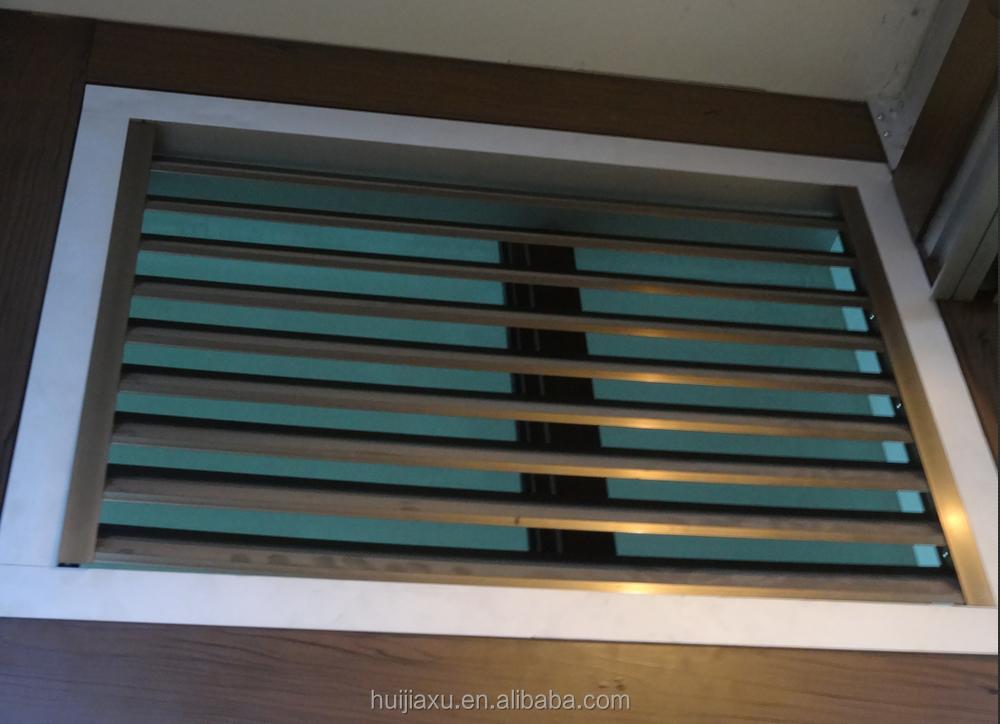 guangzhou en verre d poli pour salle de bain fen tre jalousie que jalousie fen tre en verre. Black Bedroom Furniture Sets. Home Design Ideas