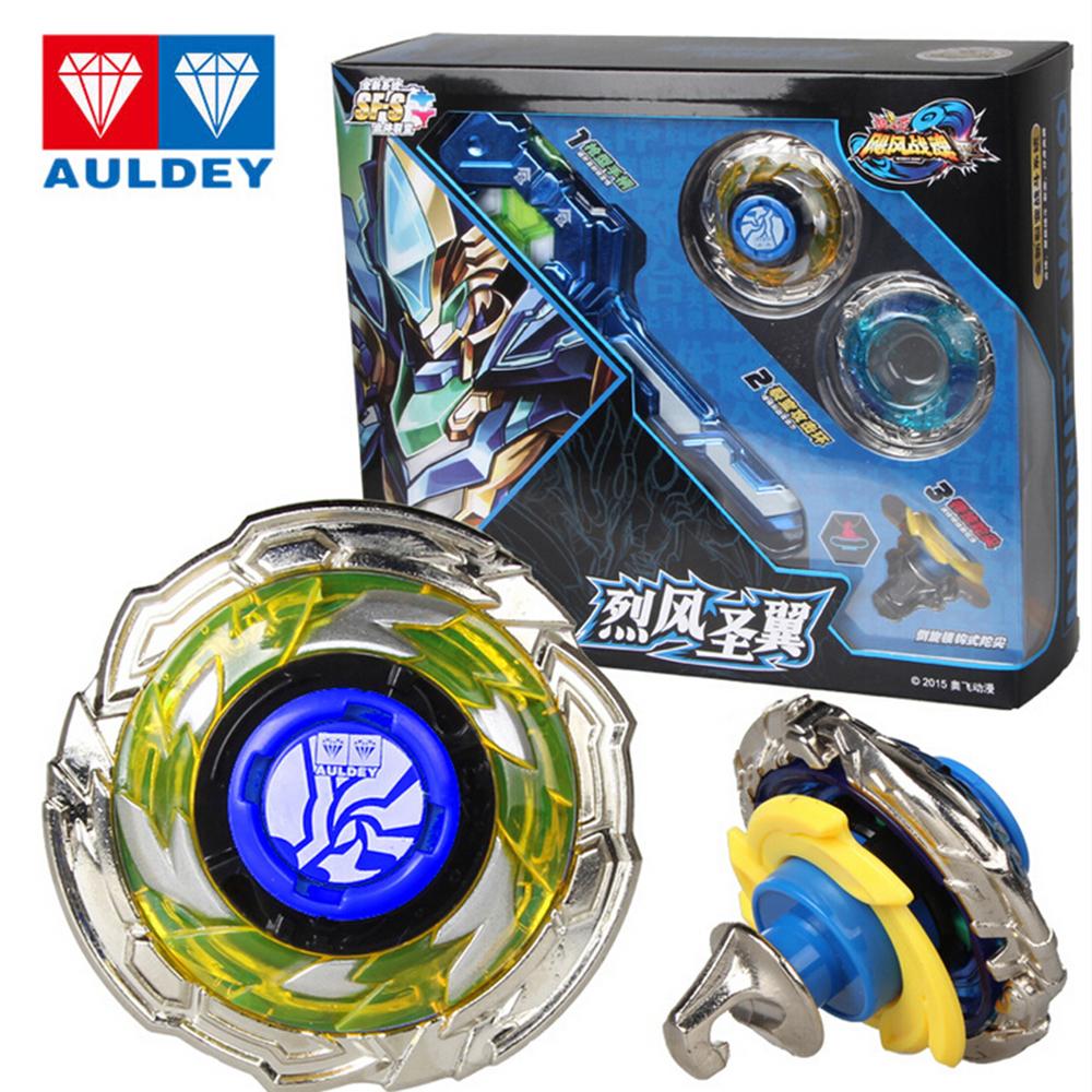 Enjoyable Beyblade Classic Toys Wiring Cloud Peadfoxcilixyz