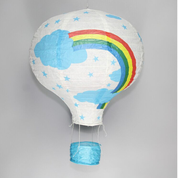 Online Buy Wholesale Chinese Hot Air Lanterns From China
