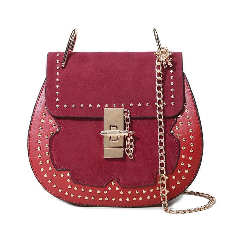 Купи из китая Багаж и сумки с alideals в магазине GREENSLEEVES Designer Bags Store