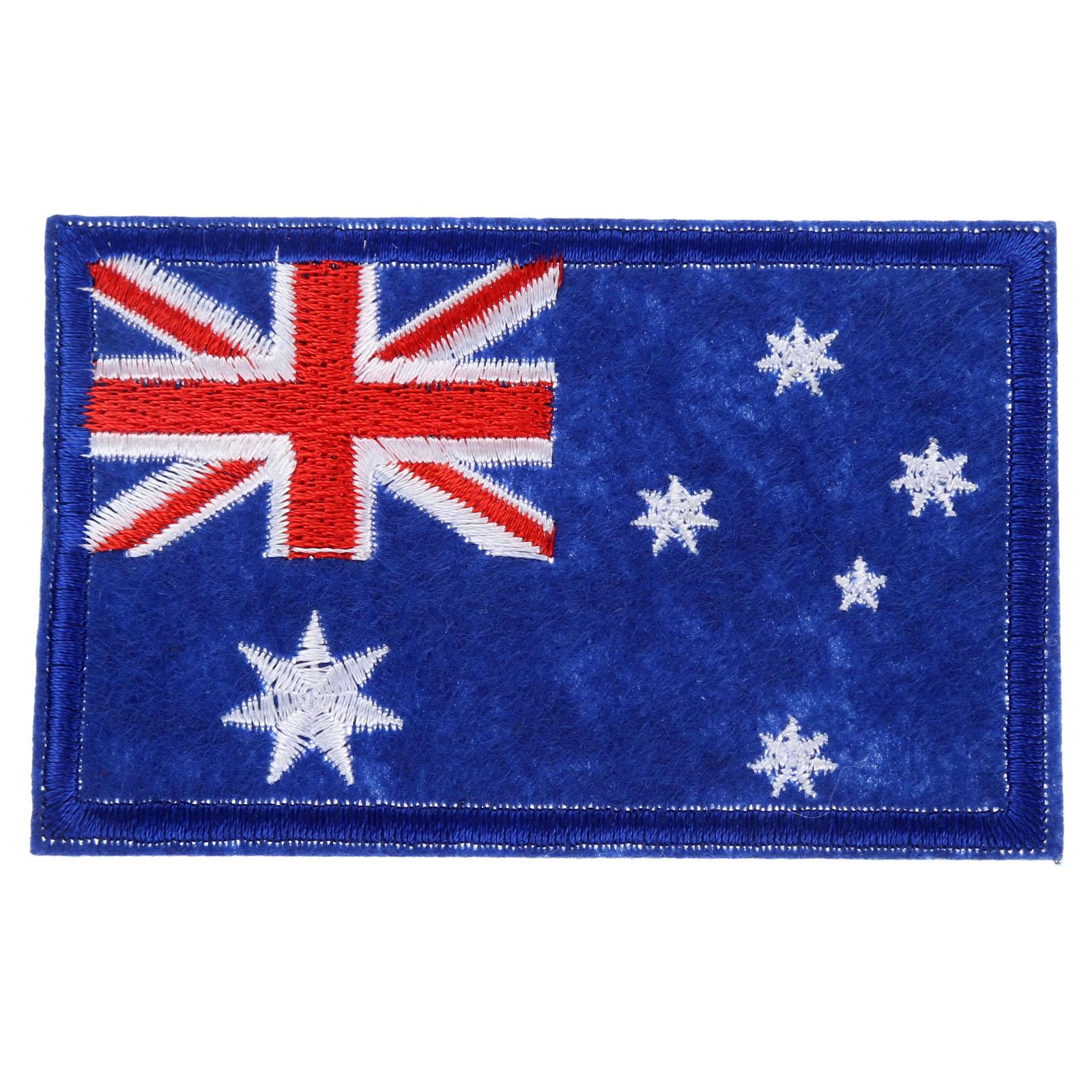 australie v tements promotion achetez des australie v tements promotionnels sur. Black Bedroom Furniture Sets. Home Design Ideas