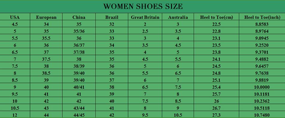 7df728fbe385 Снегоступы зима ботильоны женские сапоги обувь плюс бархат наличники обувь  бота feminina 2016 на платформе модные. 1 фото  2 фото  3 фото  4 фото  5  фото