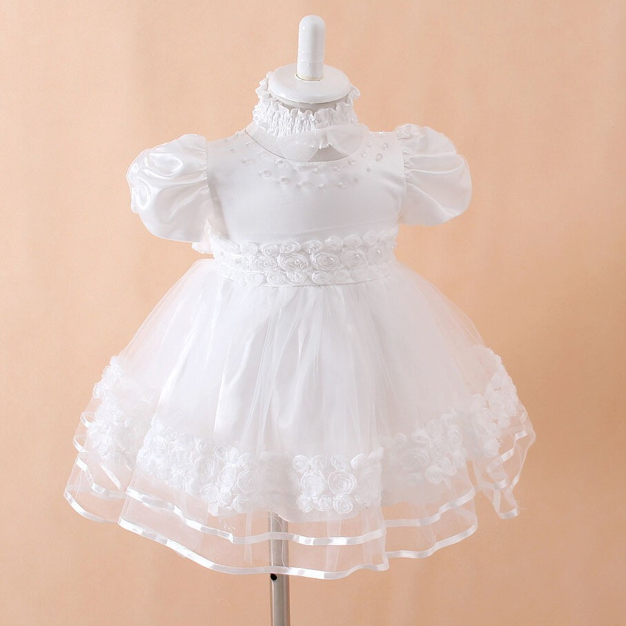Girls Special Occasion Dresses Whether you are looking for an adorable little girls fancy dress or sparkling tween dress for a party or ball, you are sure to find them here! She Put A Bow On It .