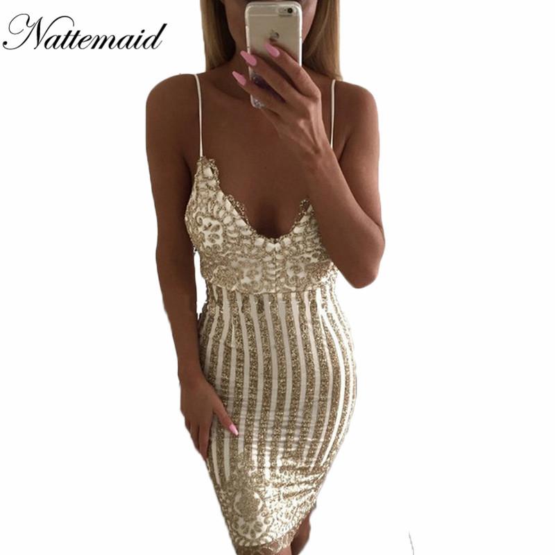 Купи из китая Одежда и аксессуары с alideals в магазине NATTEMAID Store