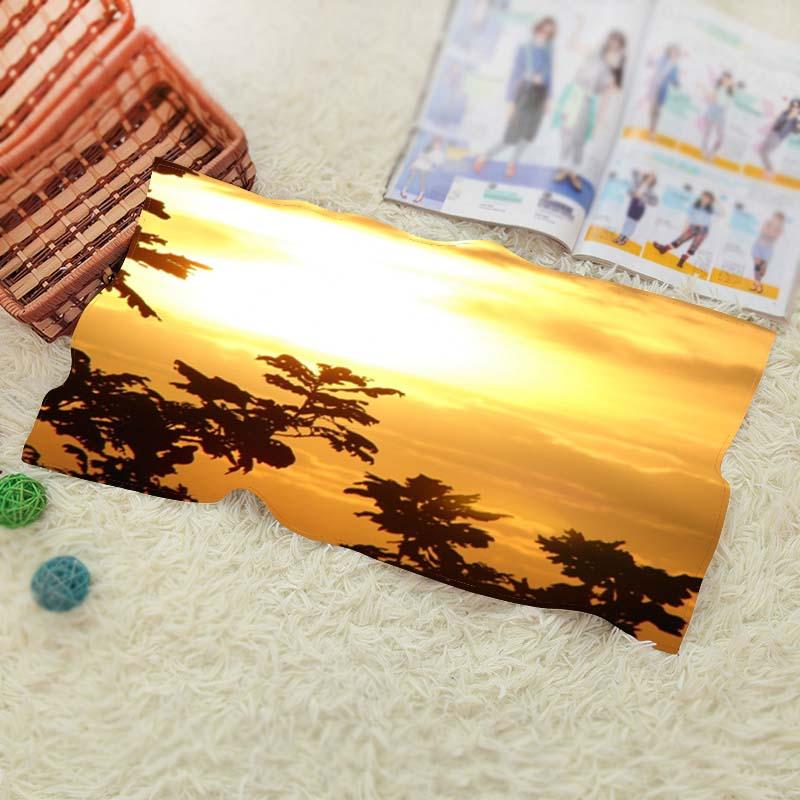 or serviettes de bain achetez des lots petit prix or serviettes de bain en provenance de. Black Bedroom Furniture Sets. Home Design Ideas