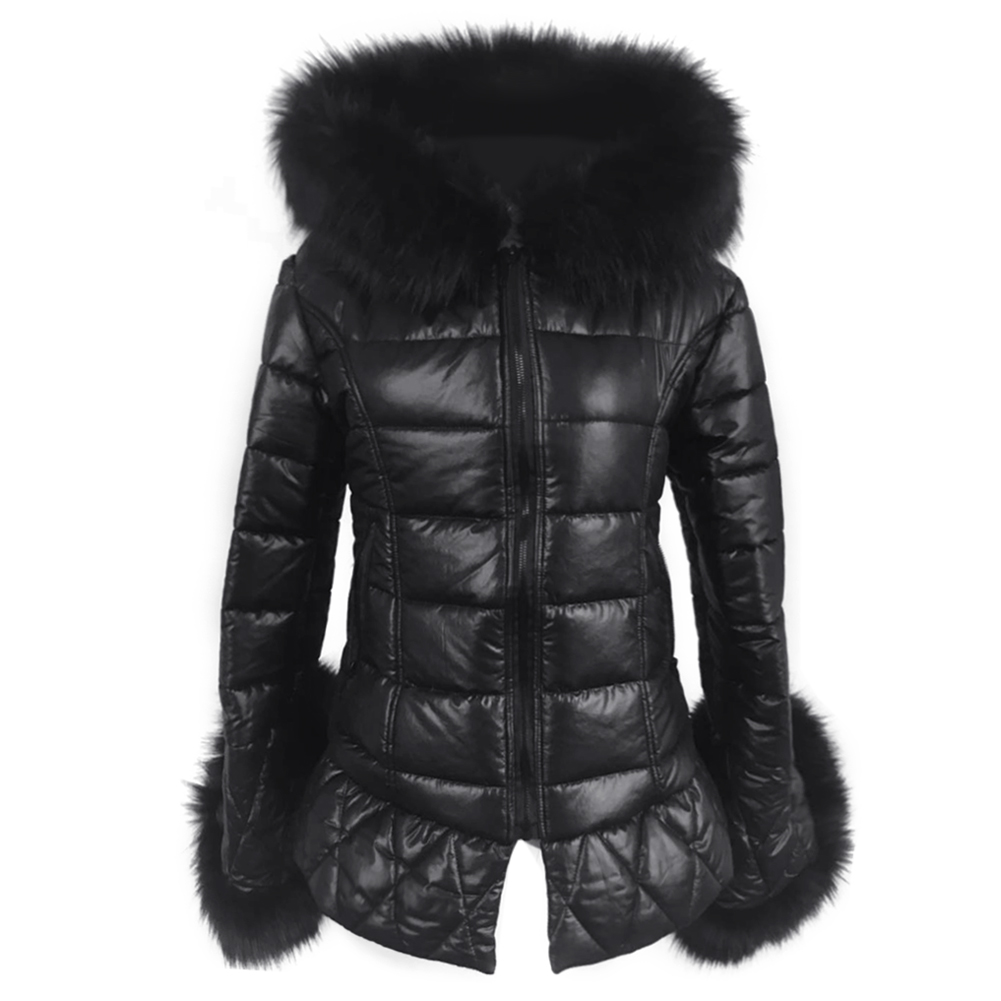 Popular Fancy Winter Coats-Buy Cheap Fancy Winter Coats